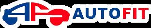 AUTOFIT Parts