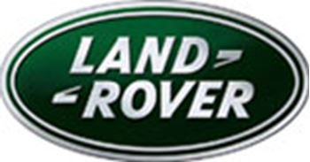 Picture for manufacturer LAND ROVER