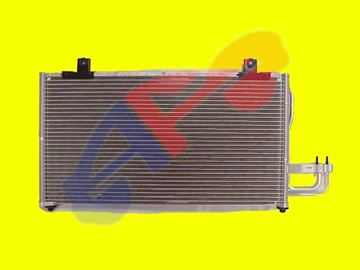 Picture of A/C COND 02-06/04 SPECTRA