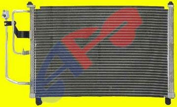 Picture of A/C COND 98-02 LANOS