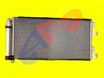 Picture of A/C COND 02-06 MINI COOPER