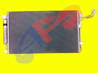 Picture of A/C COND 07-18 ALTIMA/09-14 MAXIMA=4128