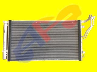 Picture of A/C COND (NON-HYBRID) 11-14 2.4L SONATA/11-13 OPTIMA = 4299