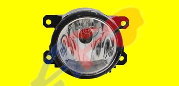Picture of =FDMS19F-05A--->FOG LAMP 10-16 RH=LH RDX/TL/TSX/ILX/CR-V/PILOT