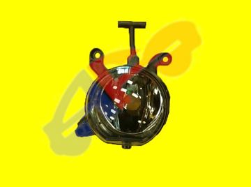 Picture of =BM3S19F-99B1 ---> FOG LAMP 99-03 RH OVAL CP/CONV 3 SERIES
