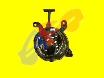 Picture of =BM3S19F-99B2 ---> FOG LAMP 99-03 LH OVAL CP/CONV 3 SERIES