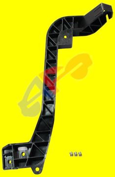 Picture of BRACE LOWER 12-14 RH SUPPORT M-CLASS/ML63