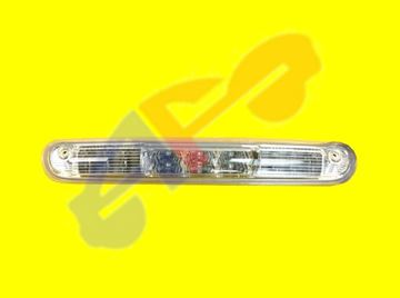 Picture of 3RD STOP LAMP 07-13 LED CLR SILVERADO/SIERRA