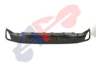 Picture of BUM REINFORCEMENT 02-09 FT TRAILBLAZER/RAINIER/ENVOY/BRAVADA/ASCENDER/SAAB 9-7X