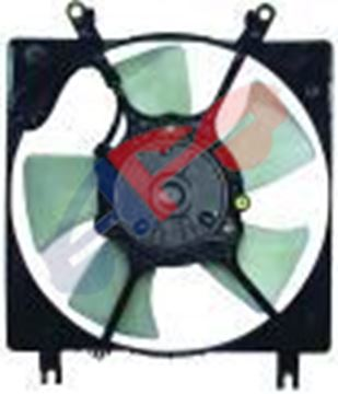 Picture of A/C FAN 98-00 CPE AVENGER/SEBRING