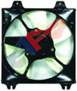 Picture of A/C FAN 98-00 W/TURBO CPE AVENGER