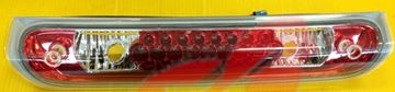 Picture of 3RD STOP LAMP 02-08 LED CLR/RED DGTRUCK