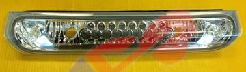 Picture of 3RD STOP LAMP 02-08 LED CHR DGTRUCK