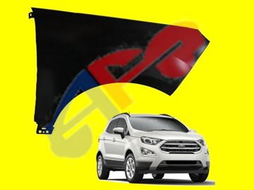 Picture of =FDCS02-18A1--->FENDER 18-18 RH ECOSPORT