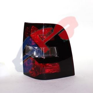 Picture of TAIL LAMP 06-10 RH EXPLORER