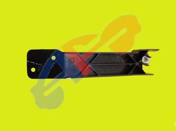 Picture of BRACKET 04-08 FT LH UPP PAD PLASTIC F150