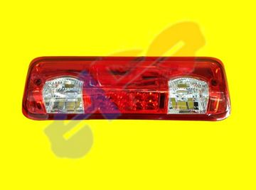 Picture of 3RD STOP LAMP 04-08 LED RED F150