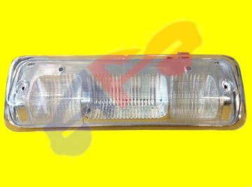Picture of 3RD STOP LAMP 04-08 LED CHR F150