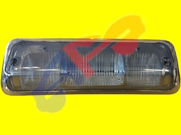 Picture of 3RD STOP LAMP 04-08 LED SMOKE F150