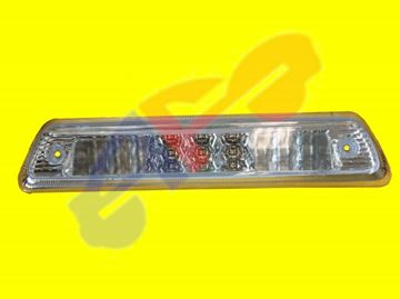 Picture of 3RD STOP LAMP 09-14 LED CHR F150