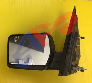 2004 f150 drivers side mirror