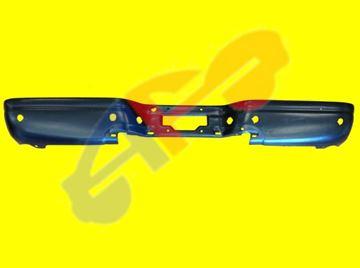 Picture of STEP BUM SHELL 99-07 RR PTD W/SENSOR F250/F350