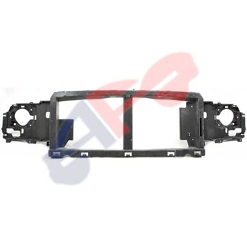 Picture of HEADER PANEL 05-07 EXCURSION/F350