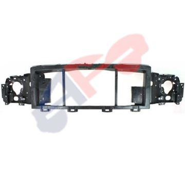 Picture of HEADER PANEL 99-04 F250/F350