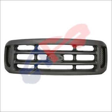Picture of GRILLE 99-04 PTD F250/F350