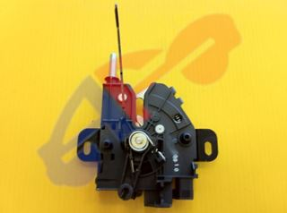 Picture of HOOD LATCH 05-07 FOCUS
