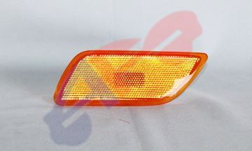 Picture of SIDE MARKER 00-05 LH W/O HID H/LAMP FOCUS