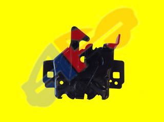 Picture of HOOD LATCH 06-09 FUSION/FLEX/EDGE