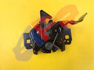 Picture of HOOD LATCH 10-12