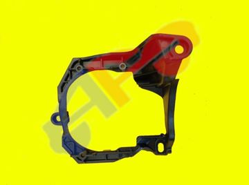 Picture of FOG LAMP BRACKET 15-17 LH MUSTANG