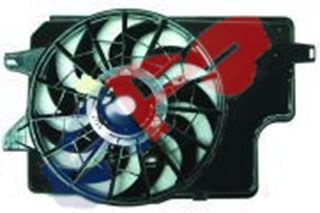 Picture of FAN ASSY 94-96 3.8L MUSTANG