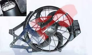 Picture of FAN ASSY 98-98 3.8L MUSTANG