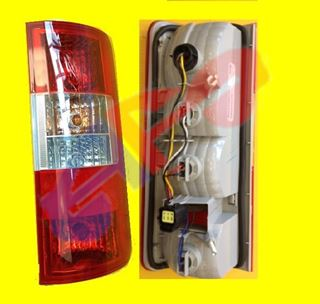 Picture of TAIL LAMP 10-13 RH TRANSIT CONNECT