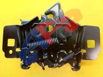 Picture of HOOD LATCH 00-07 SABLE/TAURUS
