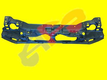 Picture of HEADER PANEL 00-07 SABLE/TAURUS