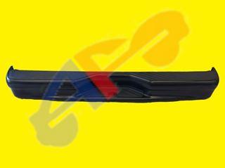 Picture of STEP BUM 92-14 RR ASSY PTD W/O SENSOR ECONOLINE VAN
