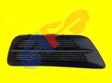 Picture of FOG LAMP COVER 13-15 RH SDN ACCORD