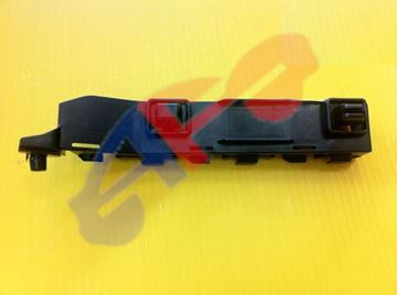 Picture of BRACKET 08-12 FT RH SDN TO-FENDER PLASTIC ACCORD