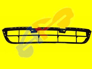 Picture of BUMPER GRILLE 06-07 SDN ACCORD