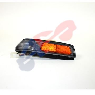 Picture of SIDE MARKER 88-89 LH ACCORD