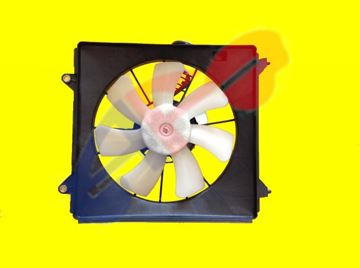 Picture of A/C FAN 13-17 RH 4CYL DESO SDN/CPE ACCORD