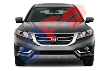 Picture of HOOD 10-15 CROSSTOUR
