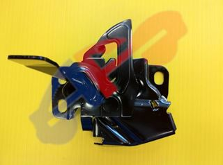 Picture of HOOD LATCH 01-05 CIVIC