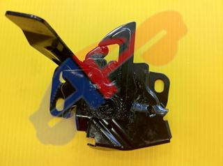 Picture of HOOD LATCH 06-11 W/O WIRE CIVIC