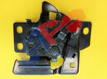 Picture of HOOD LATCH 92-95 CIVIC/90-01 INTEGR