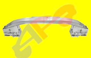 Picture of BUM REINFORCEMENT 16-20 FT SDN/CPE/17-20 HB CIVIC